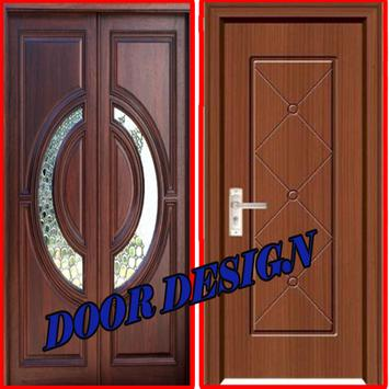 DoorDesign screenshot 9
