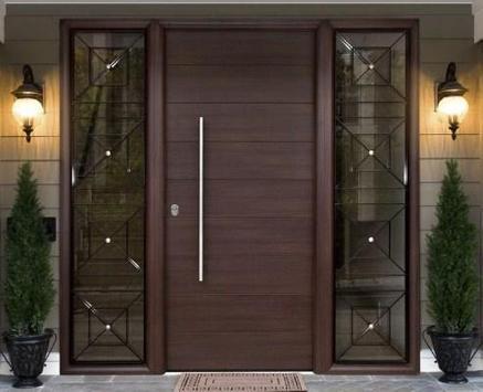 Door Design apk screenshot