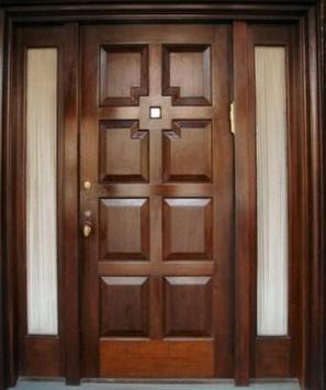 Door Design screenshot 6