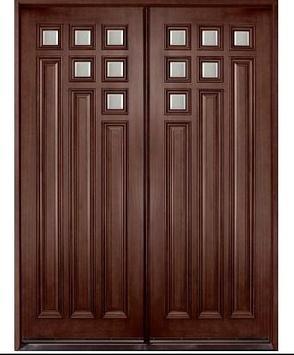 Door Design screenshot 7
