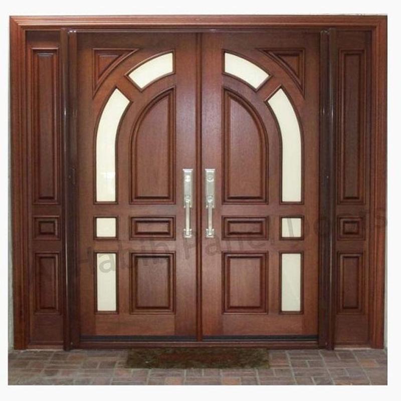 Door design ideas apk download free lifestyle app for for Door design app
