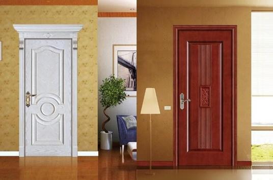 Door Design Ideas screenshot 3