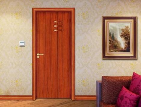 Door Design Ideas screenshot 4