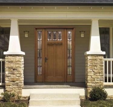 Door Design Ideas screenshot 5