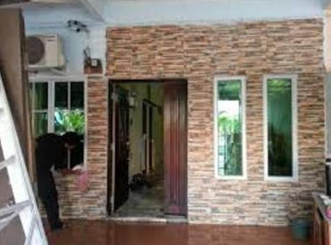 Door Design Ideas screenshot 6