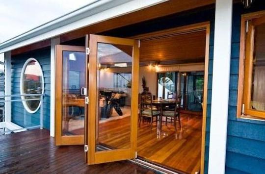 Door Design Ideas screenshot 7