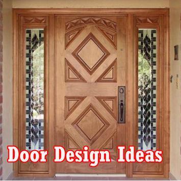 Door Design Ideas screenshot 8