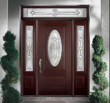 Door design ideas apk screenshot