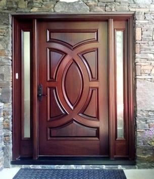 Modern Door Designs screenshot 4
