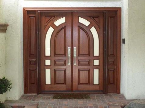 Modern Door Designs screenshot 6