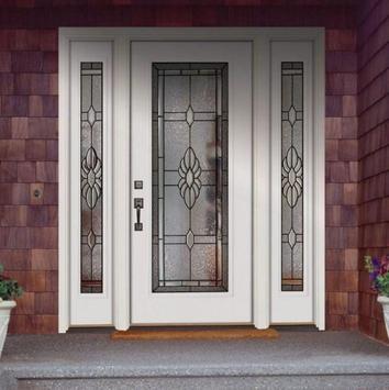 Modern Door Designs screenshot 7