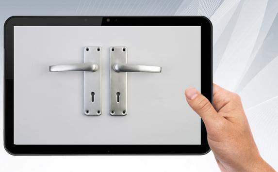 Door Handle Design screenshot 5
