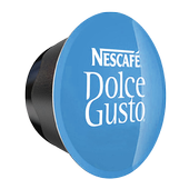 Dolce Gusto Free icon