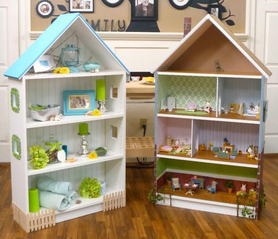 Home Design 3d 3 1 3 Apk: 娃娃房子芭比设计安卓下载,安卓版APK