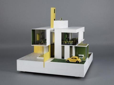 Doll House Design screenshot 4