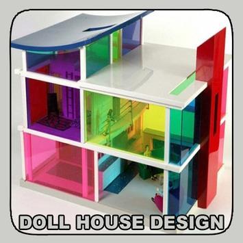 Doll House Design screenshot 8