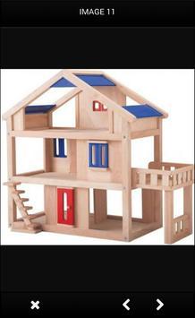 Doll House Design screenshot 2