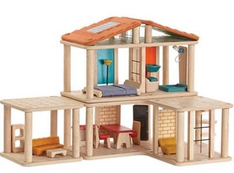 Doll House Design screenshot 3
