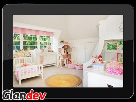 Doll House Design Ideas screenshot 4
