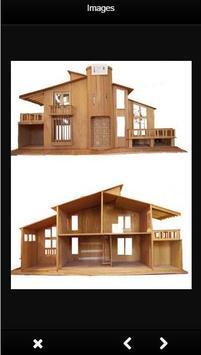 DollHouse Design screenshot 1