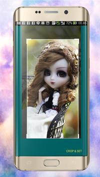 Doll Wallpapers screenshot 3