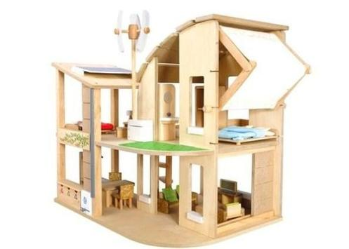 Dollhouse Design Ideas screenshot 5