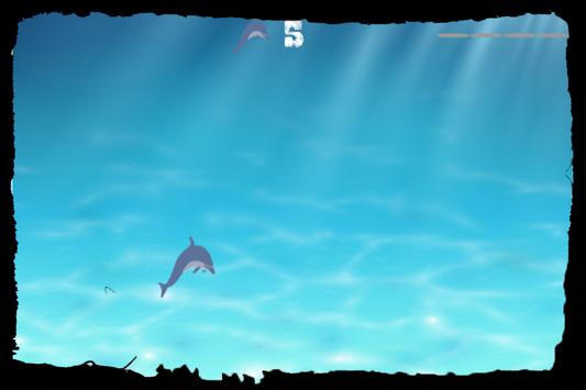 Dolphin kill Show emulator screenshot 1
