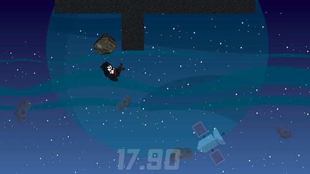 Meteor Drop screenshot 4