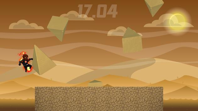 Meteor Drop screenshot 6