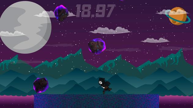 Meteor Drop screenshot 3