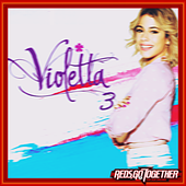 Violetta Princesa Piano Game icon