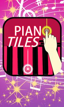 Violetta Princesa Piano Game poster