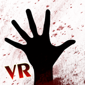 VR Horror House Limited icon