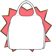 Grocery Lift icon