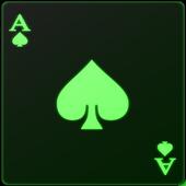 DosJax icon