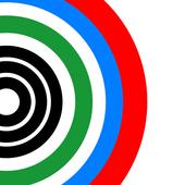 Pruebas Molinillo icon