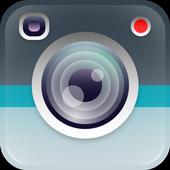 Selfie Camera iPhone 7 Pro icon