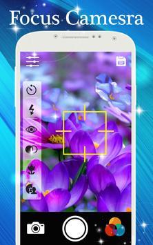 Selfie Camera iPhone 7 Pro poster