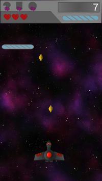 Wriggle screenshot 5