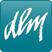 Dorothy Lane Market Mobile App icon