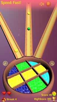 Spin Splash screenshot 3