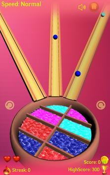 Spin Splash screenshot 7