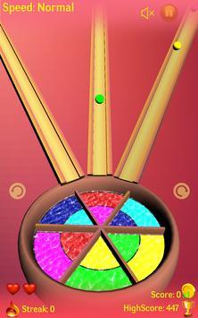 Spin Splash screenshot 9