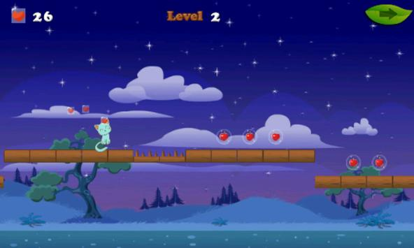 Amazing Dora-emon Adventure apk screenshot