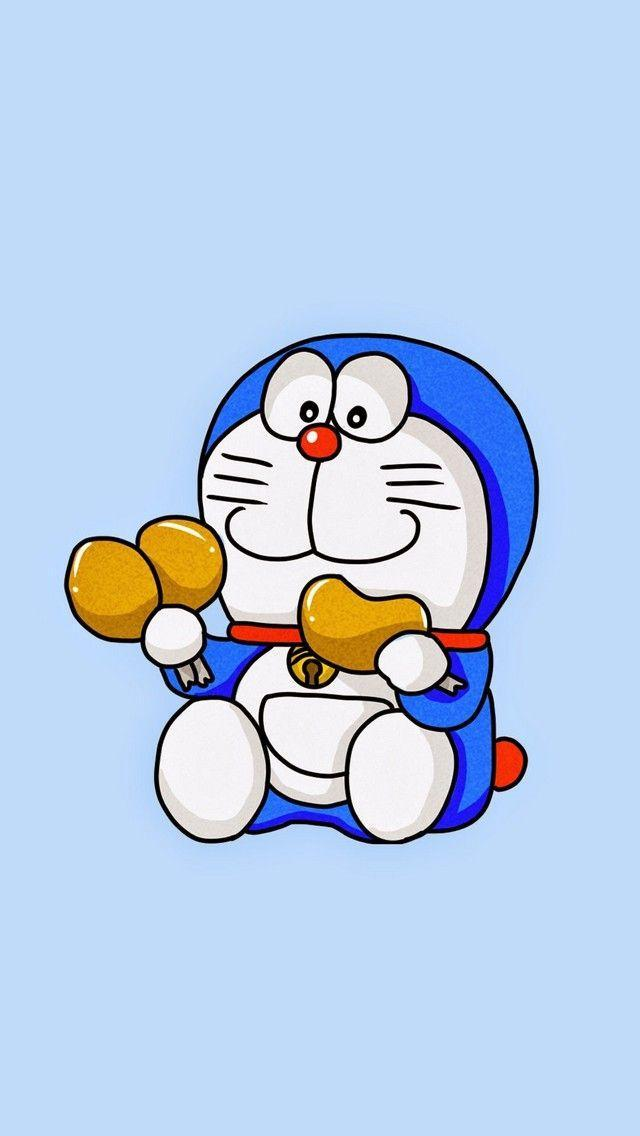 Doraemon Wallpaper For Android Apk Download
