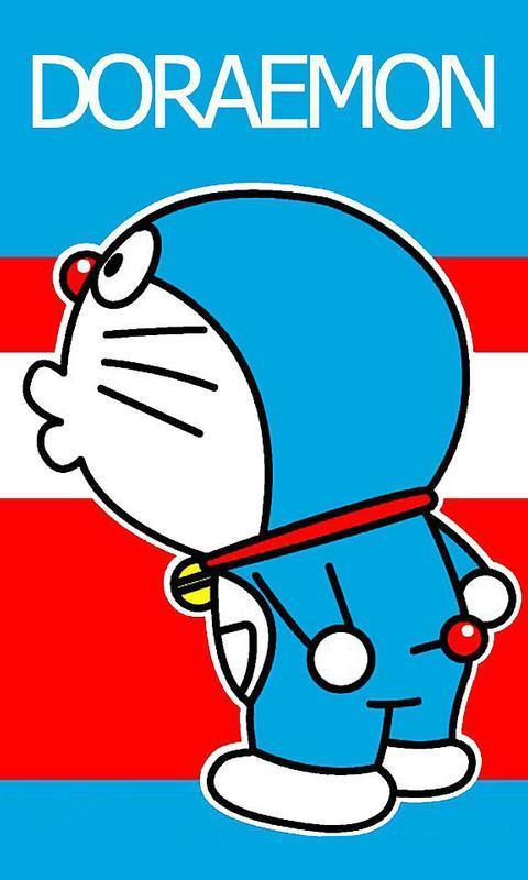 500 Wallpaper Gambar Doraemon Keren HD Paling Keren
