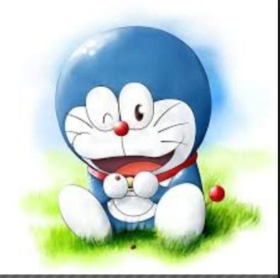 Doraemon Cartoon Wallpaper Hd For Android Apk Download