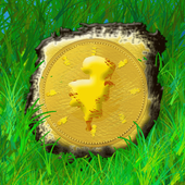 Popup Jumper icon