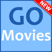 Downloader of GoMovies Tips icon
