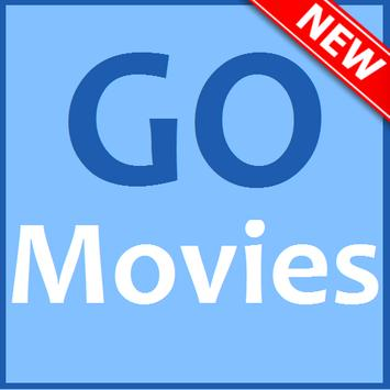 Downloader of GoMovies Tips apk screenshot